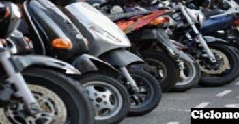 alquilar ciclomotor - ciclomotores.net