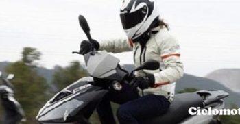 guantes ciclomotor, recomendaciones - ciclomotores.net