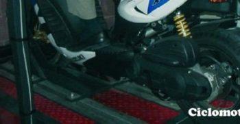 sistema trucaje ciclomotores en la itv - ciclomotores.net