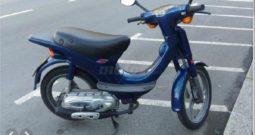 VESPINO VELOFAX Azul 1997 17000 kms Barcelona