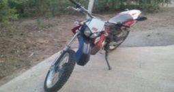 APRILIA RX 50 Rojo 2012 8000 kms Lleida