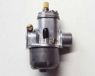 carburador ciclomotor